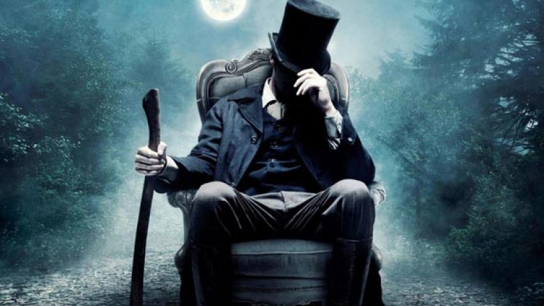 15 Famous Movie Vampire Hunters