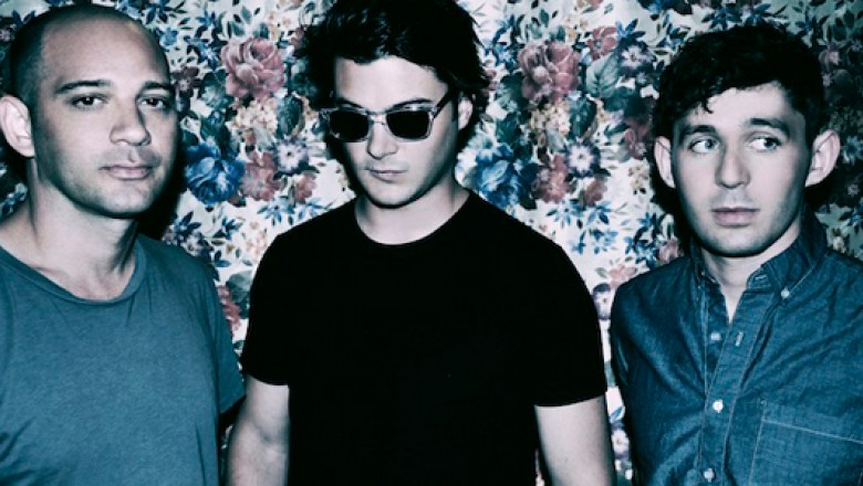 <em>House</em> Playlist: The Antlers, Drake, &amp; jj