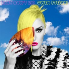 "Single Review: Gwen Stefani, ""Baby Don't Lie"""
