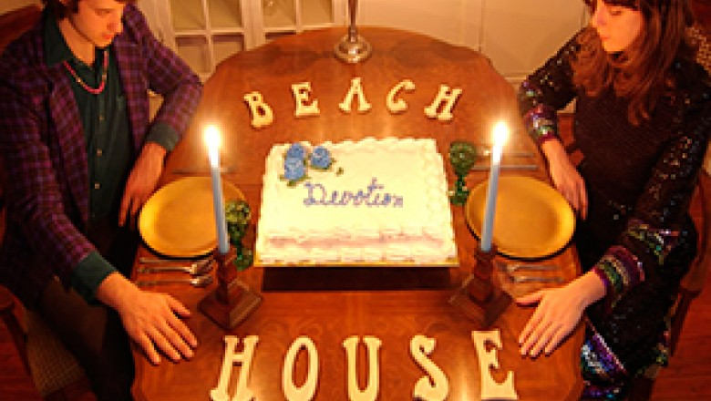 Indie 500: Beach House, There Will Be Blood, Rock Band