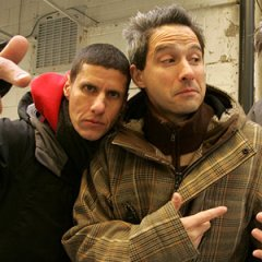 <em>House</em> Playlist: Beastie Boys, Katy B, &amp; Sade
