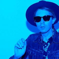 The 20 Greatest Beck Songs