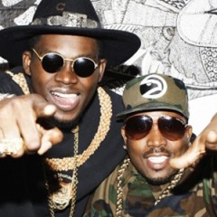 <em>House</em> Playlist: Big Boi &amp; Theophilus London, Balam Acab, Parakeet, &amp; More