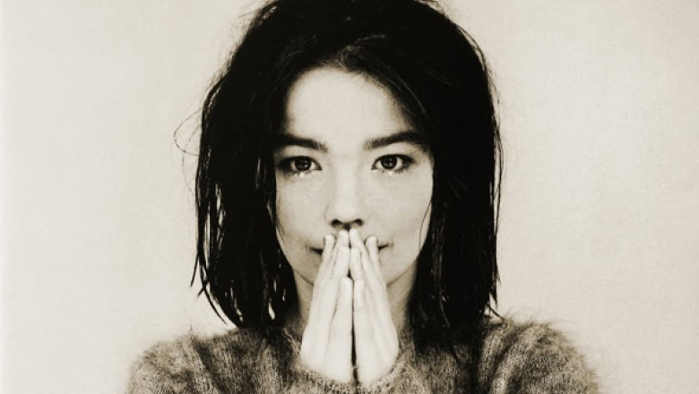 Top 10 Björk Music Videos