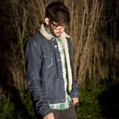 <em>House</em> Playlist: CHLLNGR, Major Lazer, and Wilco
