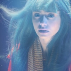 "Video: M83's ""Claudia Lewis,"" Directed by Bryce Dallas Howard"