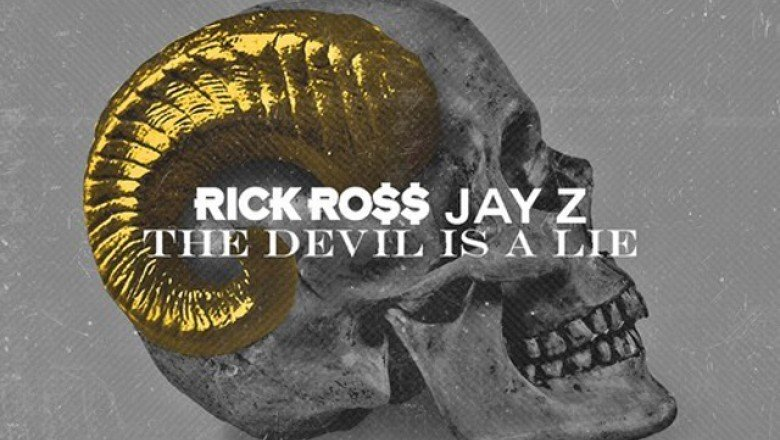 House Playlist: Rick Ross & Jay-Z, Sisyphus, Actress, & Lancelot featuring Antony & Cleopatra