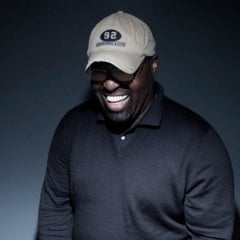 10 Greatest Frankie Knuckles Tracks