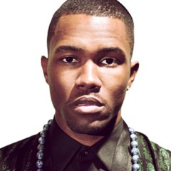 <em>House</em> Playlist: Frank Ocean, Azealia Banks, Windy &amp; Carl, Kelis, &amp; Azari &amp; III