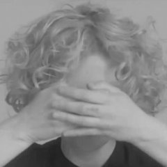 "Video: Goldfrapp's ""Drew"" (NSFW)"