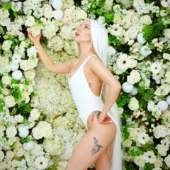 "Music Video Review: Lady Gaga, ""G.U.Y."""