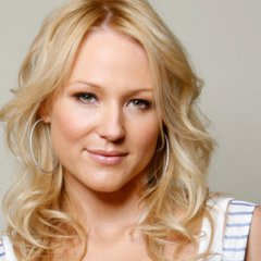 "Single Review: Jewel's ""I Do"""
