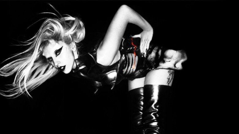 "Single Review: Lady Gaga's ""Judas"""