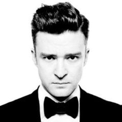 "Single Review: Justin Timberlake featuring Jay-Z, ""Suit & Tie"""