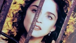 "Through the Years: Madonna's ""Like a Prayer"" at 25"