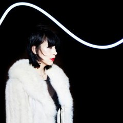 <em>House</em> Playlist: Dum Dum Girls, Emily Jane White featuring Marissa Nadler, Katy B, Earth House Hold, LIZ, Grizzly Bear, Mogwai, &amp; Dubbel Dutch