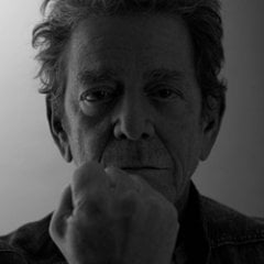 Great American Novel: A Lou Reed Discobiography