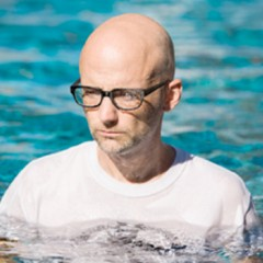 "Video: Moby's ""A Case for Shame"""