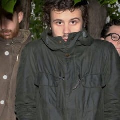 <em>House</em> Playlist: Passion Pit, The Flaming Lips &amp; Erykah Badu, &amp; Eternal Summers