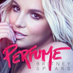"Single Review: Britney Spears, ""Perfume"""