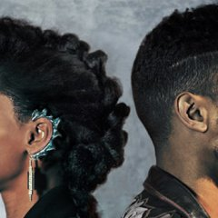 <em>House</em> Playlist: Janelle Monáe featuring Miguel, The Weeknd featuring Drake, Iggy Azalea featuring T.I., Nine Inch Nails, &amp; Ejecta