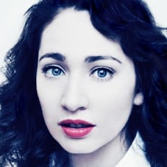 <em>House</em> Playlist: Regina Spektor, Rocket Juice and the Moon, &amp; Craft Spells