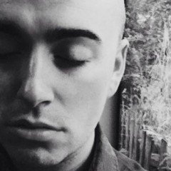 House Playlist: Sam Smith, Real Connoisseur, Chelsea Wolfe, & Vandetta