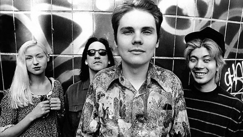 15 Greatest Smashing Pumpkins Songs