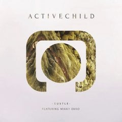 <em>House</em> Playlist: Active Child featuring Mikky Ekko, Cut Copy, Miguel, Banks, Toro Y Moi, Tessela, &amp; Goldroom