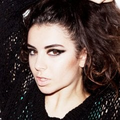 House Playlist: Charli XCX, Sky Ferreira, Anna Calvi, & Martina Topley-Bird featuring Mark Lanegan