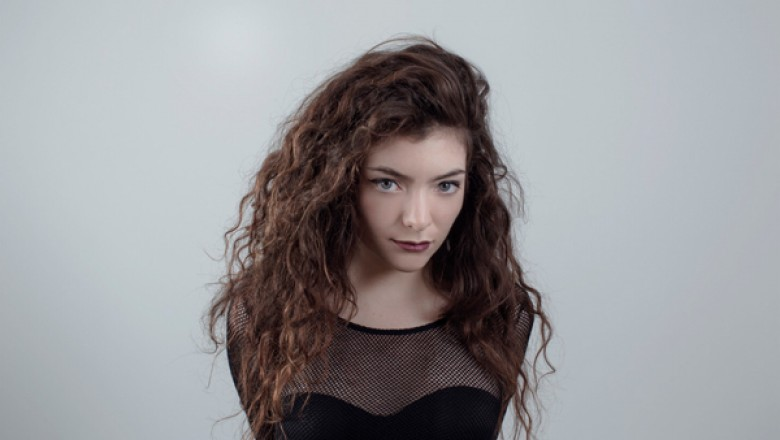 House Playlist: Lorde, Phantogram, Glasser, & Vanessa Daou