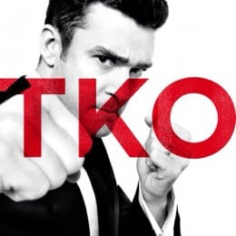 "Single Review: Justin Timberlake, ""TKO"""