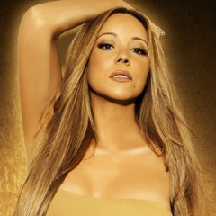 "Single Review: Mariah Carey, ""Triumphant (Get 'Em)"""