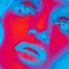<em>House</em> Playlist: M.I.A., Zero 7, Holy Ghost!, Au Revoir Simone, Glasser, Roosevelt, &amp; Eric Sharp