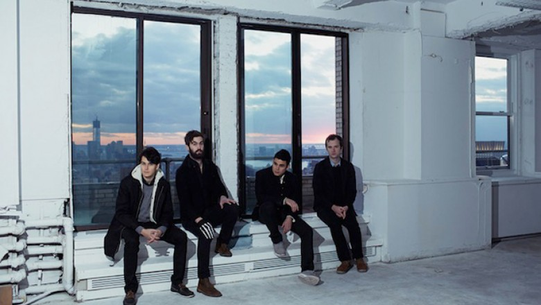 Indie 500: Vampire Weekend, Cat Power, and The Dø