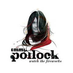 Indie 500: Emma Pollock, UGK, the Fiery Furnaces, and Superdrag