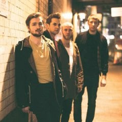 <em>House</em> Playlist: Wild Beasts, Thee Oh Sees, &amp; Summer Camp