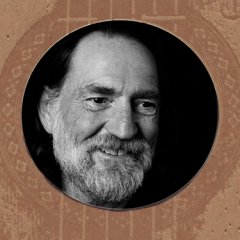 Indie 500: Willie Nelson, No Kids, Band of Horses
