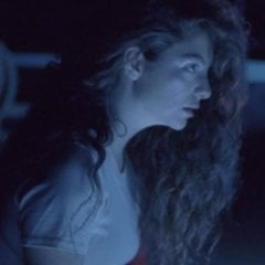 Lorde Unveils the Music Video for &#8220;Yellow Flicker Beat,&#8221; from <em>The Hunger Games: Mockingjay - Part I</em>
