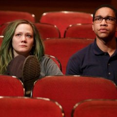 The Best of Off-Broadway's Theatricalization of Film: <em>The Flick</em>, <em>Belleville</em>, &amp; <em>Really Really</em>