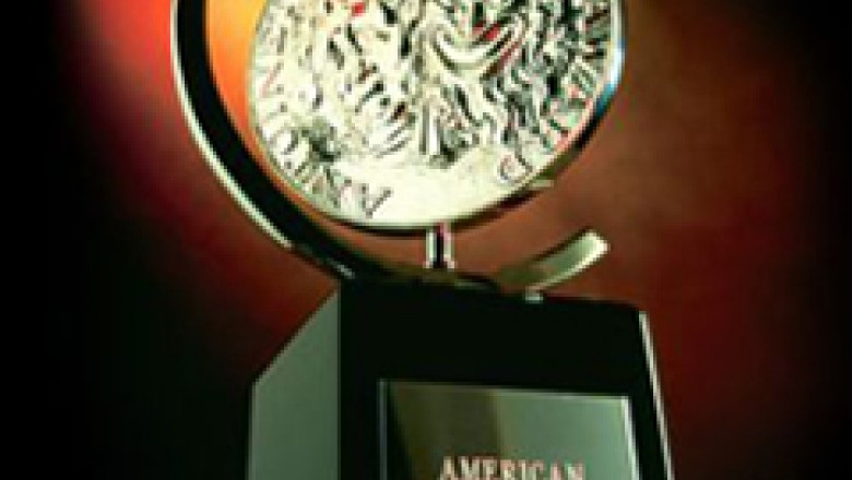 Tony Awards 2010 Winner Predictions