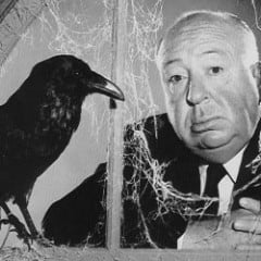 And Now a Word from Our Sponsor: <em>Alfred Hitchcock Presents</em>