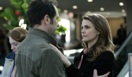 "The Americans Recap: Season 3, Episode 13, ""March 8, 1983"""