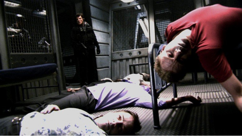 <em>Battlestar Galactica</em> Recap: Season 3, Episode 7, &#8220;A Measure of Salvation&#8221;