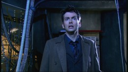 <em>Doctor Who</em> Recap: Season 3, Episode 11, &#8220;Utopia&#8221;
