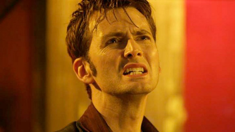 <em>Doctor Who</em> Recap: Season 3, Episode 7: &#8220;42&#8221;