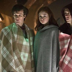 <em>Doctor Who</em> Recap: Season 5, Episode 7: &#8220;Amy&#8217;s Choice&#8221;