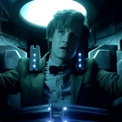 <em>Doctor Who</em> Recap: Season 5, Episode 12: &#8220;The Pandorica Opens&#8221;