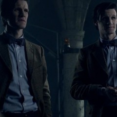 <em>Doctor Who</em> Recap: Season 6, Episode 6: &#8220;The Almost People&#8221;