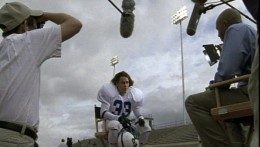 T.V. on TV: <em>Friday Night Lights</em>, <em>The Nine</em>, &amp; <em>Battlestar Galactica</em>